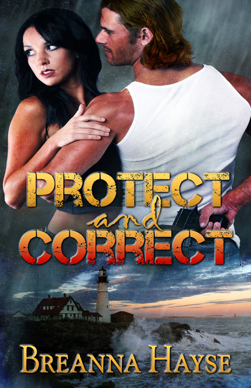 protectandcorrect_large